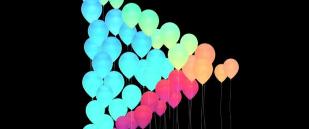 Sklep Google Play świętuje swoje pierwsze urodziny, a Humble Bundle po raz piąty ma dla nas dobre gry