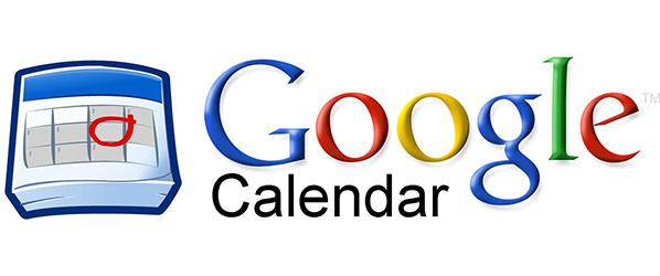 Zamieszanie wokół Google CalDAV to jakiś żart
