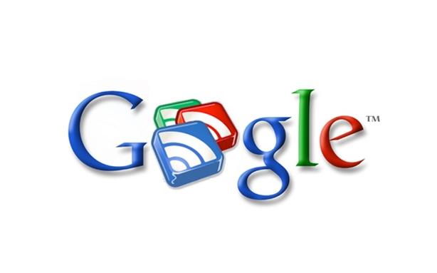 Google Reader odejdzie w zapomnienie. Na szczęście są dobre alternatywy!