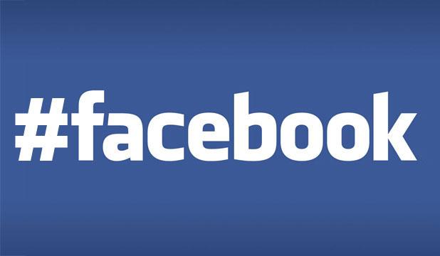 Hashtagi na Facebooku? To nie jest zły pomysł