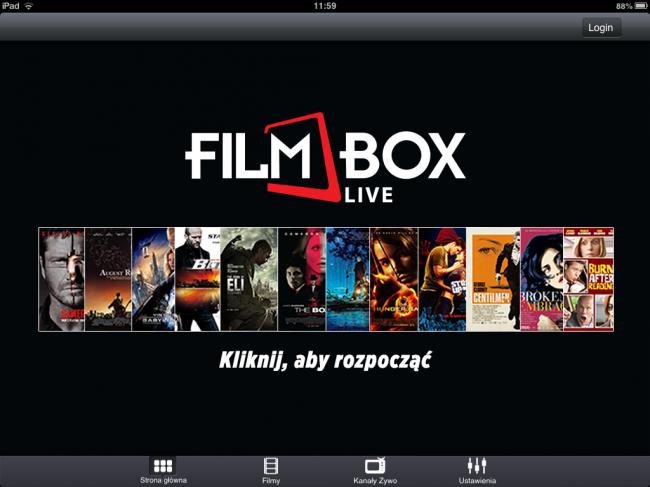 ipla-filmbox-vod-iOS-2