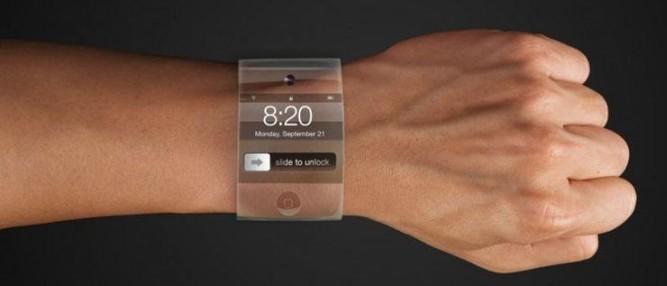 10 zegarków, których nie zastąpi żaden iWatch