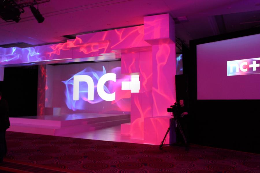 Najważniejsze w tygodniu: premiera nc+ – hit czy kit?