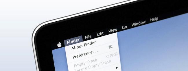 Aplikacje w pasku menu – za to uwielbiam OS X