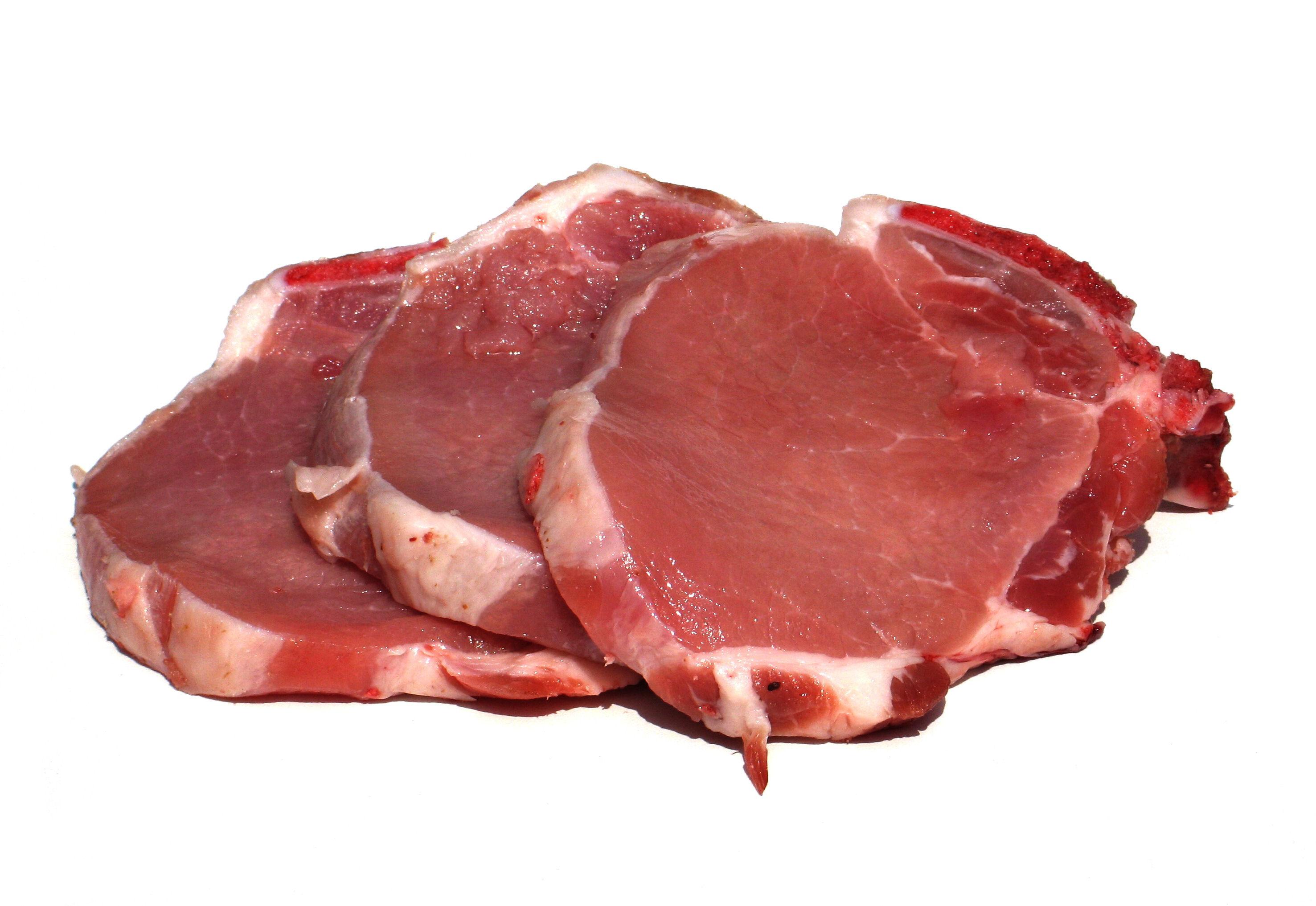 Kocham Gotować rzuca mięsem w Sokołów. Tylko czy słusznie?