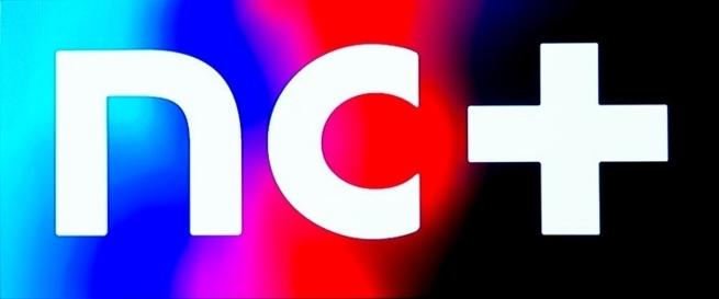 nc+: Pakiety od 39 zł, 50 kanałów HD oraz mediaBOX+