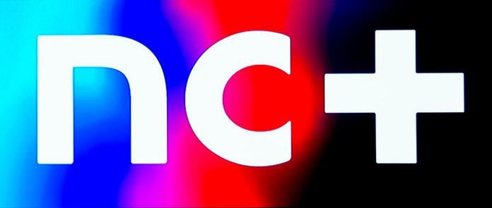 Ostatnie chwile przed startem nc+. Cyfrowy Polsat kontratakuje