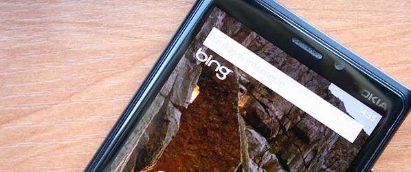 Windows Phone mocny w Polsce? Tylko jeżeli chodzi o udziały na rynku