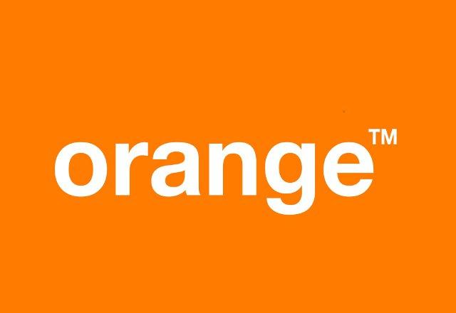 Aktualizacja: Znamy powody awarii i planowany czas naprawy. W Toruniu nie działa Internet od Orange