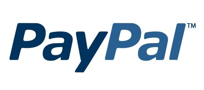 Jak wyłączyć subskrypcję lub płatność automatyczną w PayPal?