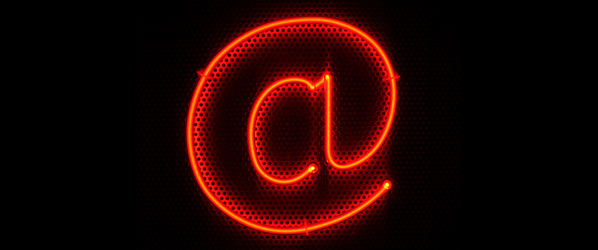 Bez poczty e-mail jak bez ręki – jak korzystamy?