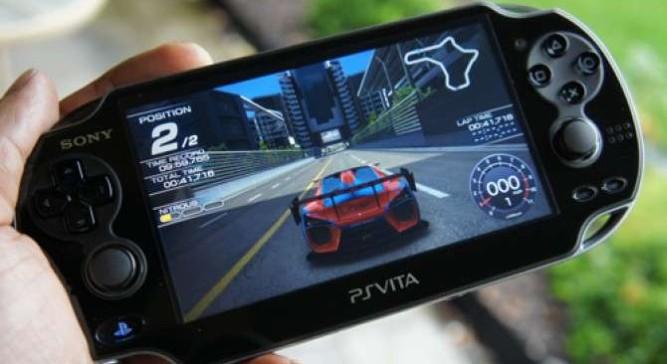 Bawiłem się PlayStation Vita – czy handheldy mają jeszcze rację bytu?