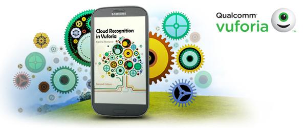 Potencjał urządzeń oraz aplikacji mobilnych w edukacji. Rzeczywistość rozszerzona jako kierunek rozwoju