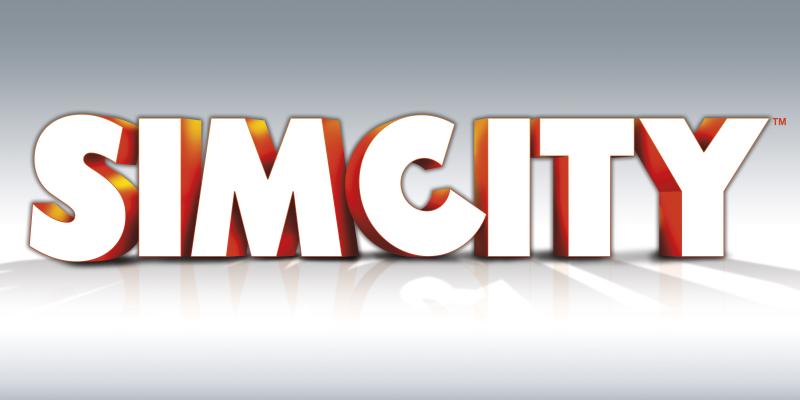 """SimCity – """"gra jest gotowa do gry""""?"""