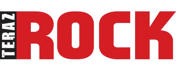 Nowy Teraz Rock w sieci!