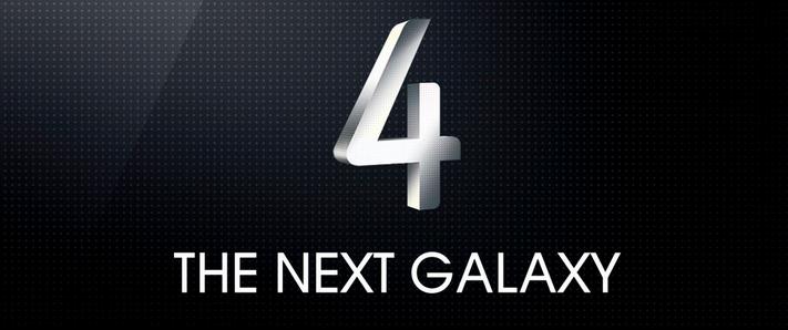 Samsung Galaxy S IV – ośmiordzeniowy procesor, kolejny gigabajt pamięci RAM? Nudy, Samsung potrzebuje prawdziwej innowacji