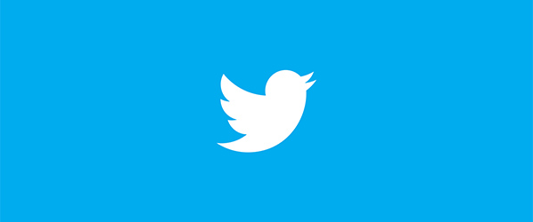 Świętujemy #Twitter7, siedem lat ćwierkania!