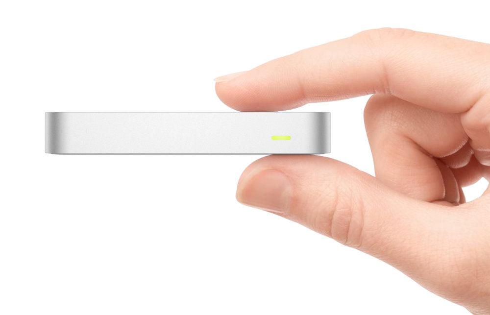 Leap Motion – miał być Kinect-killerem, a jest rynkową klęską