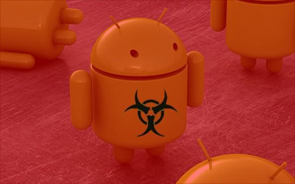 BadNews dla milionów posiadaczy Androida, czyli malware prosto z Google Play
