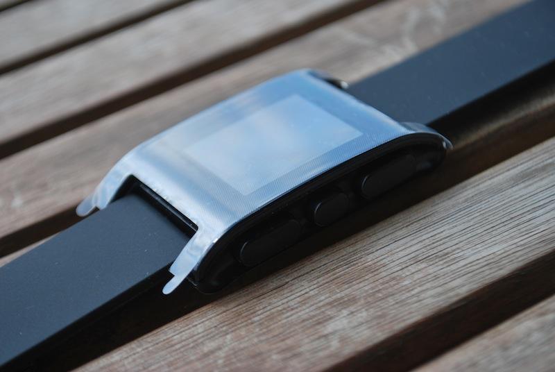 Już nie mam wątpliwości – nowy Pebble dowodzi, że wielka jest przyszłość inteligentnych zegarków!