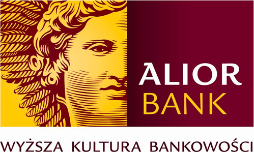 Ach ten Alior Bank
