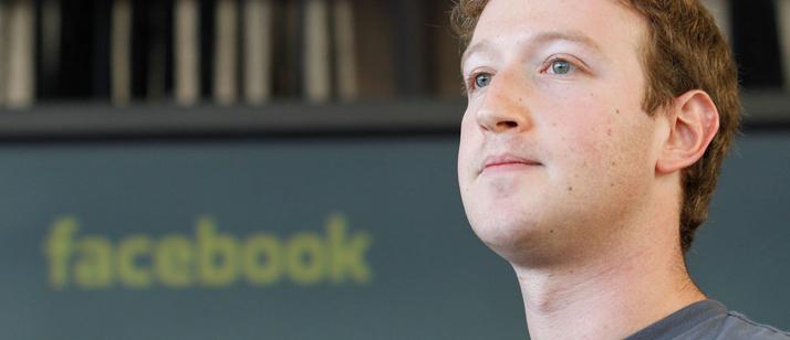 Mark Zuckerberg pojawi się na Mobile World Congress. Pytanie brzmi – po co?