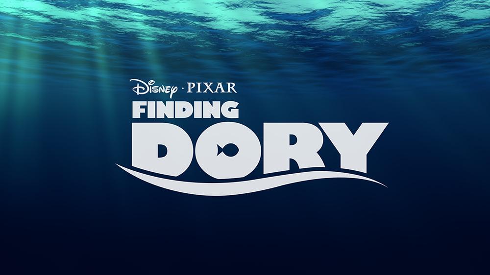 """Czy Pixar się kończy? W 2015 zadebiutuje """"Gdzie jest Dory"""""""