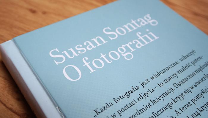 Książki o fotografii, które musisz przeczytać