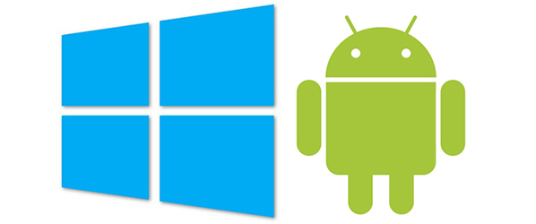 Android i Windows w jednym stali domu. Urządzenia z dwoma systemami będą świetną reklamą Windows 8