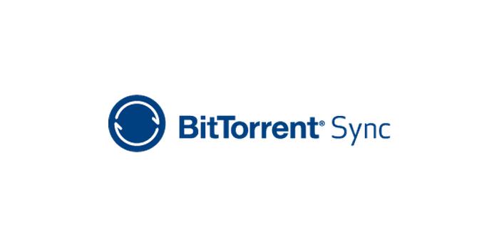 BitTorrent Sync już publiczne. Niezłe, ale czy przydatne?
