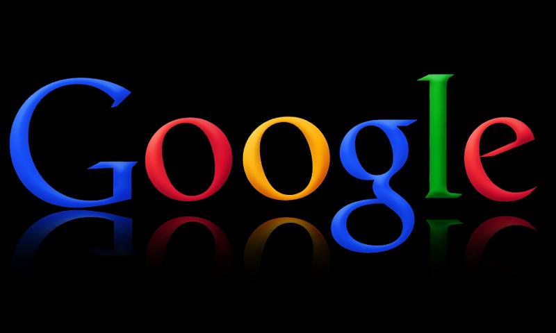Cybertestament, czyli co z danymi z konta Google po śmierci?