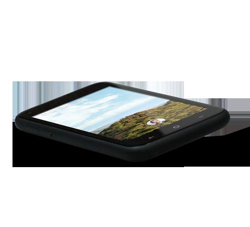 Oto HTC First – pierwszy telefon z Facebook Home