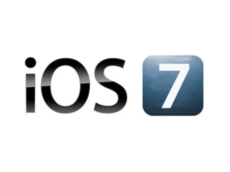 Tak powinien wyglądać iOS 7