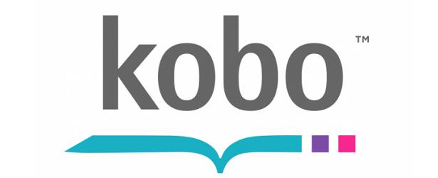 Kobo wprowadza nowy, większy czytnik ebooków. Szkoda, że Aura HD to limitowana edycja