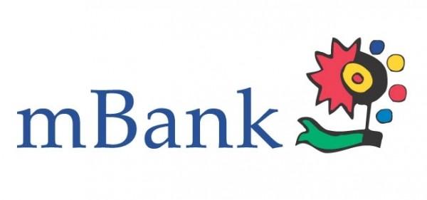 mBank nie działa, a akurat chciałem zrobić przelew… (AKTUALIZACJA)