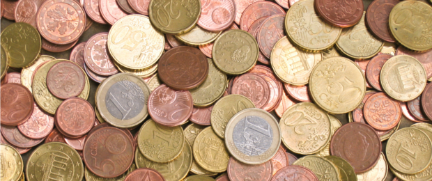 Za facebookową aplikację można już zapłacić w bitcoinach. Tylko chętnych brak