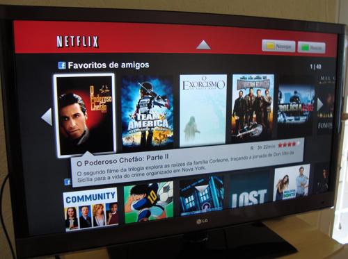 Multiroom w dobie streamingu, czyli Netflix pokazuje, jak rozwiązać problem dzielenia się kontami