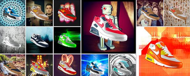 Jak wykorzystać fenomen Instagrama w e-commerce? Nike i Osom mają pomysły