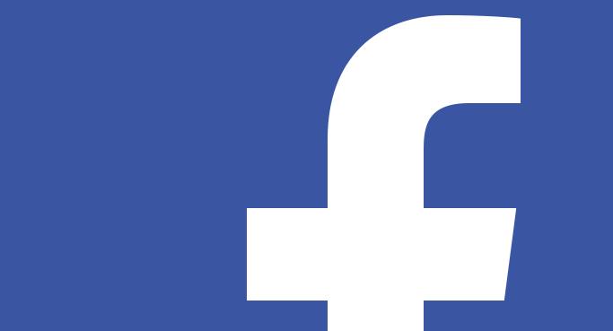 Nowa funkcja Facebooka, czyli rozmowy obrazkowe