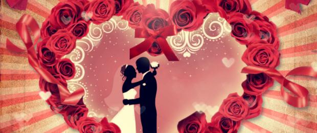 Gratulacje dla Ewy Lalik i Tomka Kreli – dziś się zaręczyli!