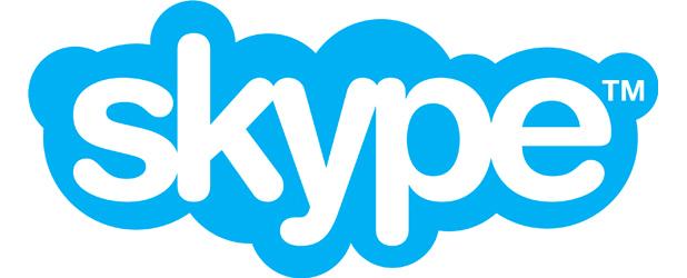 2 miliardy minut na Skype dziennie, czyli ile?