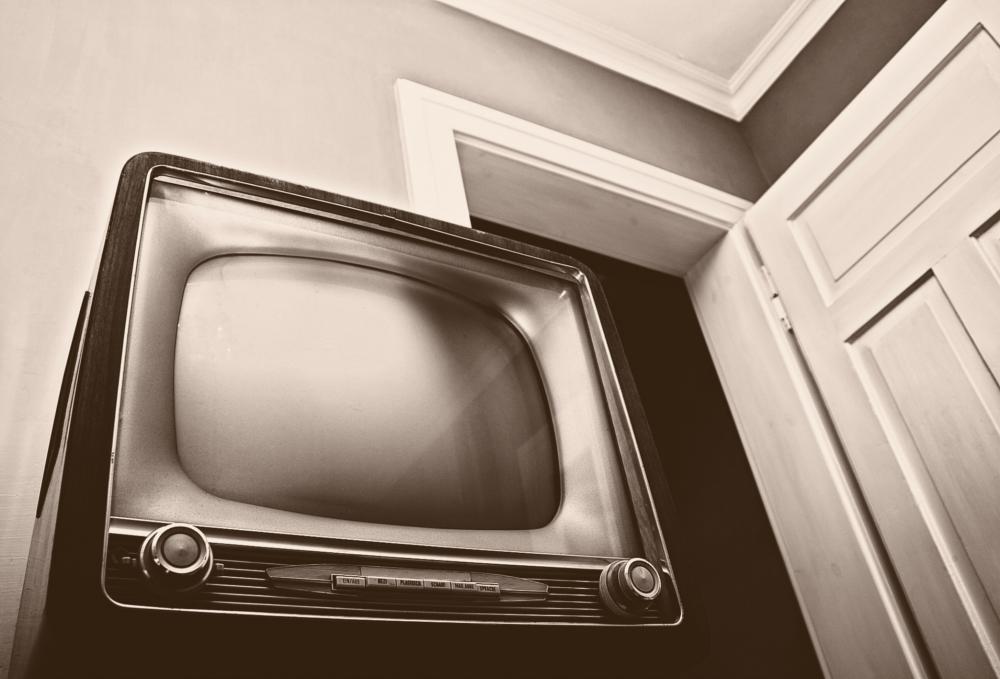 Koniec telewizji? Obalamy 10 przykazań Netflixa