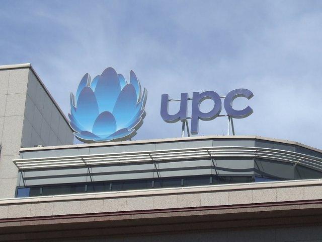 Nie działa Internet w UPC. Problem występuje w całej Polsce