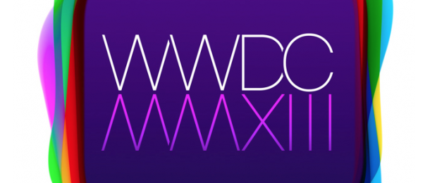 Czego oczekuję od Apple na konferencji WWDC 2013?