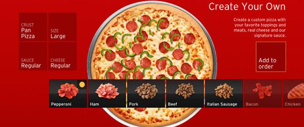 O tym, jak Xbox Live dobił mnie regionalizacją i brakiem pizzy