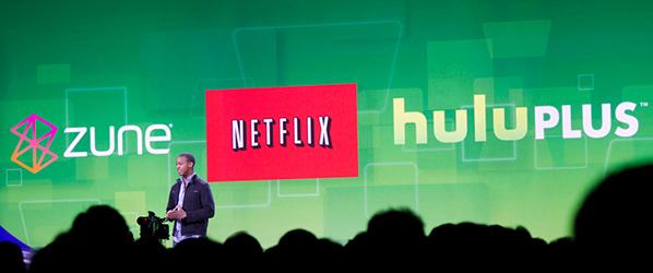 Czy klasyczna telewizja umiera? Coraz więcej Amerykanów uważa, że tak