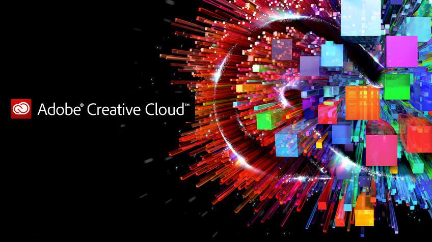 Zmiany w Adobe – Photoshop przenosi się na chmurę a Lightroom na tablety