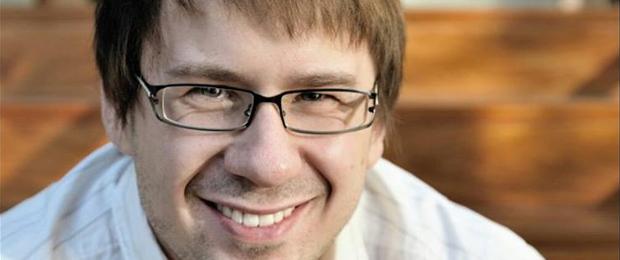 """""""Prawie rok zajęło nam uświadomienie sobie, jakie są prawdziwe potrzeby użytkowników"""" – Dawid Piaskowski, BookLikes"""