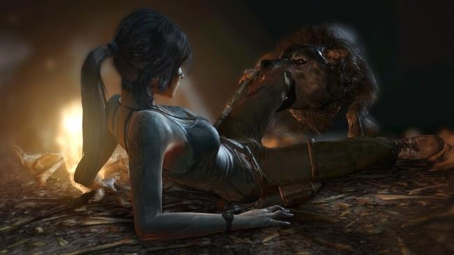 Tomb-Raider-2013-00