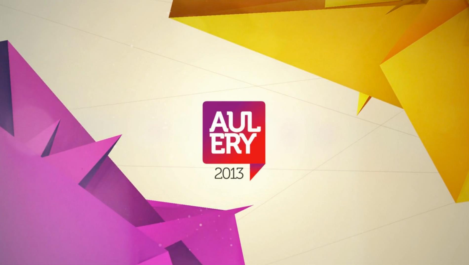 Poznaliśmy zwycięzców Aulerów 2013! Statuetki wędrują do…